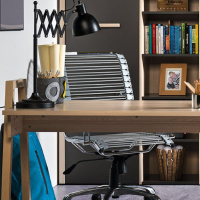 Spot-Desk
