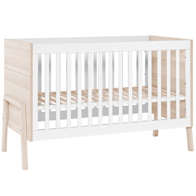Spot Cot Bed