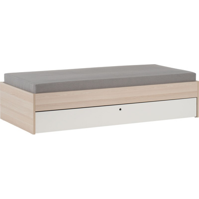 Spot Trundle Bed