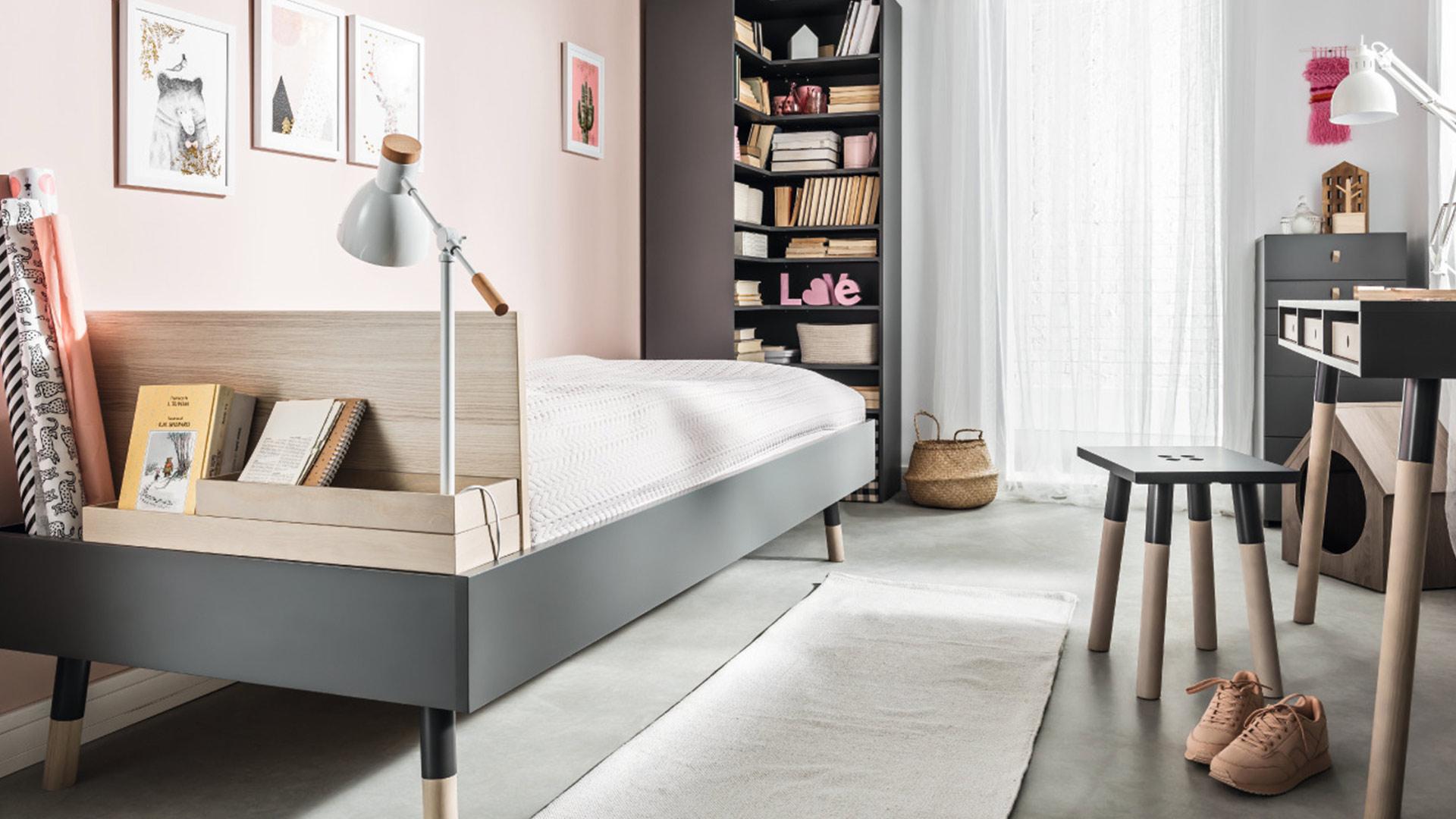 Childrens Bedroom Furniture Johannesburg
