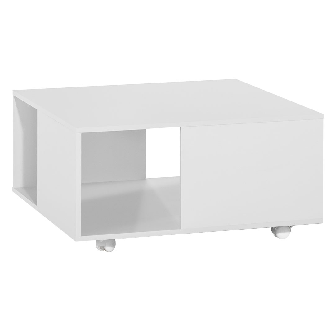 4You Coffee Table - White