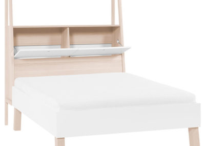 double-bed-with-headboard-and-storage-edited2