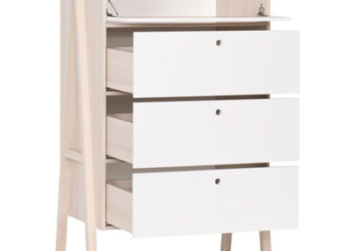 four-drawer-chest-of-drawers-2