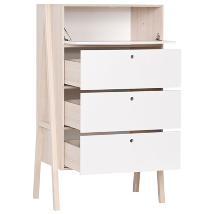 Dining Room Chest Of Drawers: Vox Furniture South Africa - Bedroom