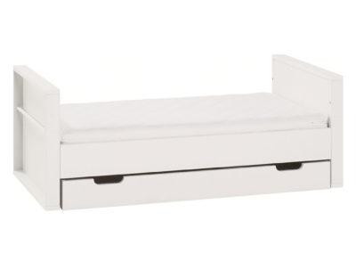 Milk Cot Bed