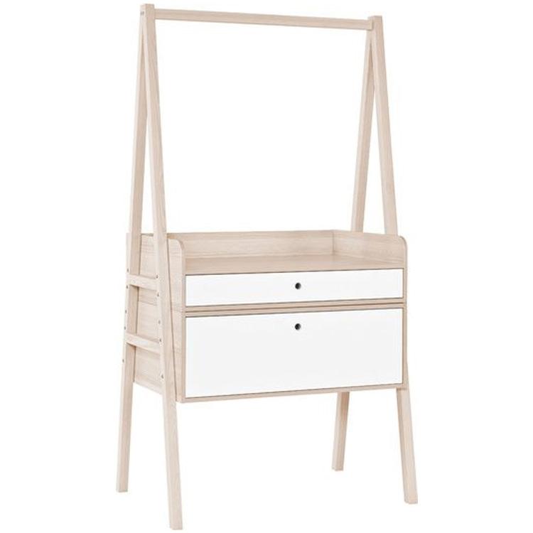 Spot Compactum & Desk