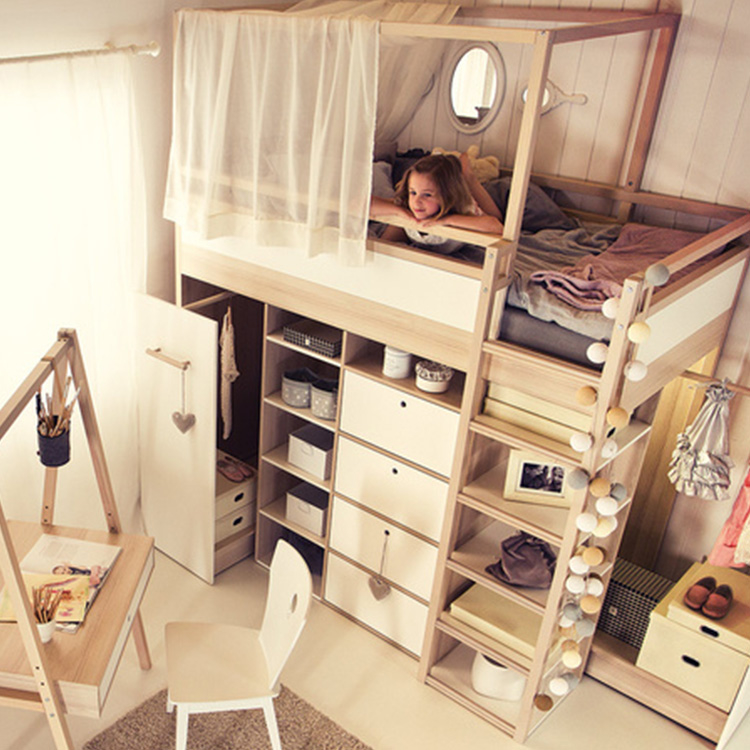Spot Bunk Bed Incl Mattress Vox Furniture South Africa Fascinating Bedroom Furniture Spot