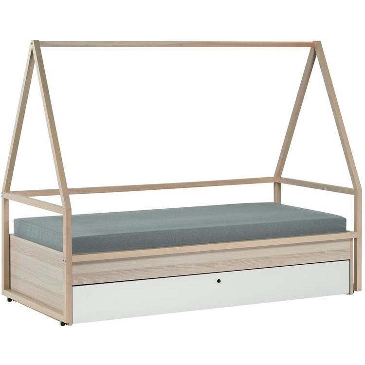 Spot Tipi Daybed