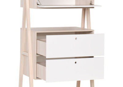 three-drawer-chest-of-drawers-edited2