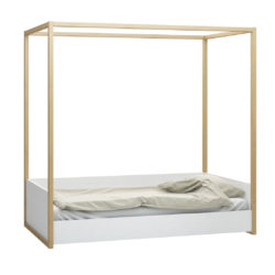 Vox 4You Canopy Bed