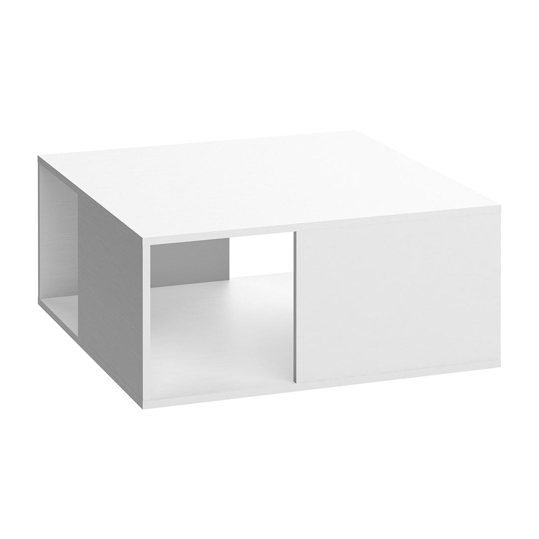 Vox 4You Coffee Table - White