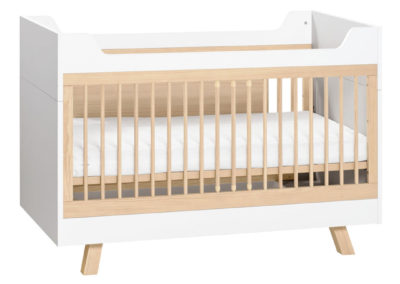 Vox 4You Cot Bed