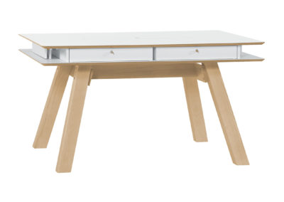 Vox 4You Dining Table