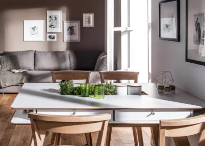 vox-4you-dining-table-extendable