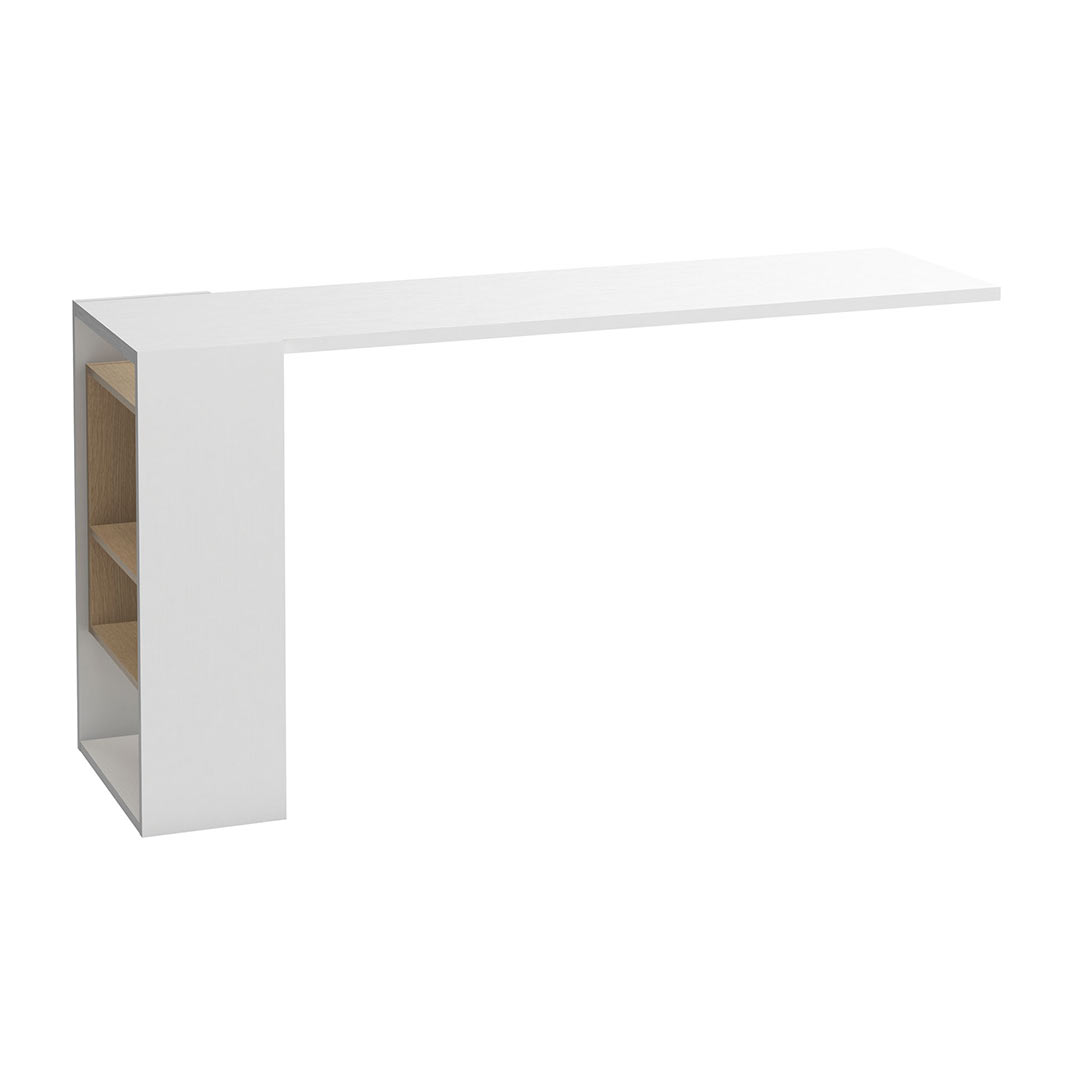 Vox 4You Dressing Table - White