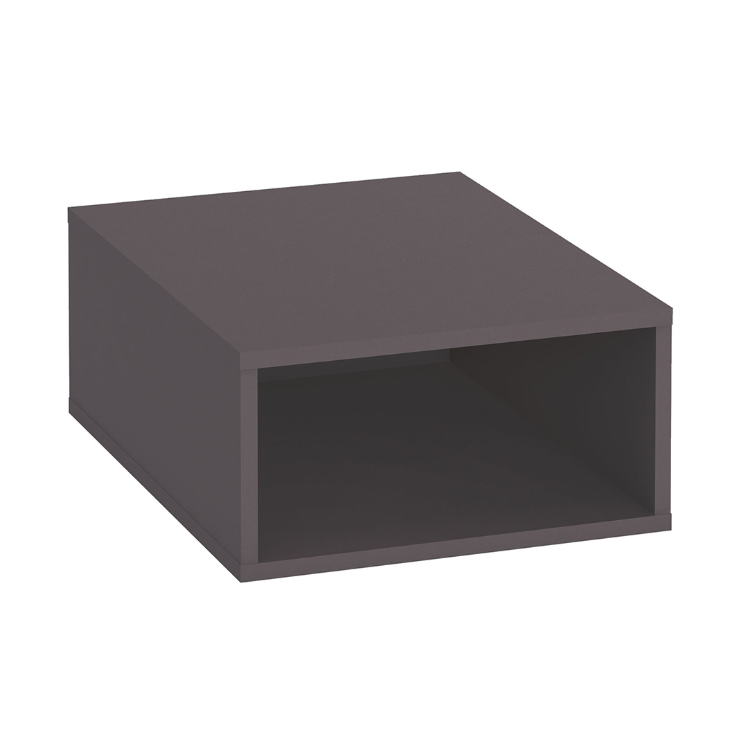 Vox 4You Small Box - Charcoal