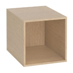 4You Chest Large - Oak