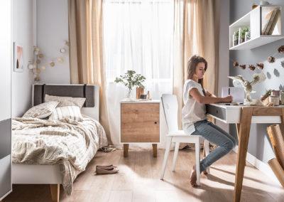 Concept Kids Bedroom