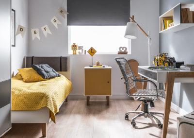 Vox Concept Kids Room