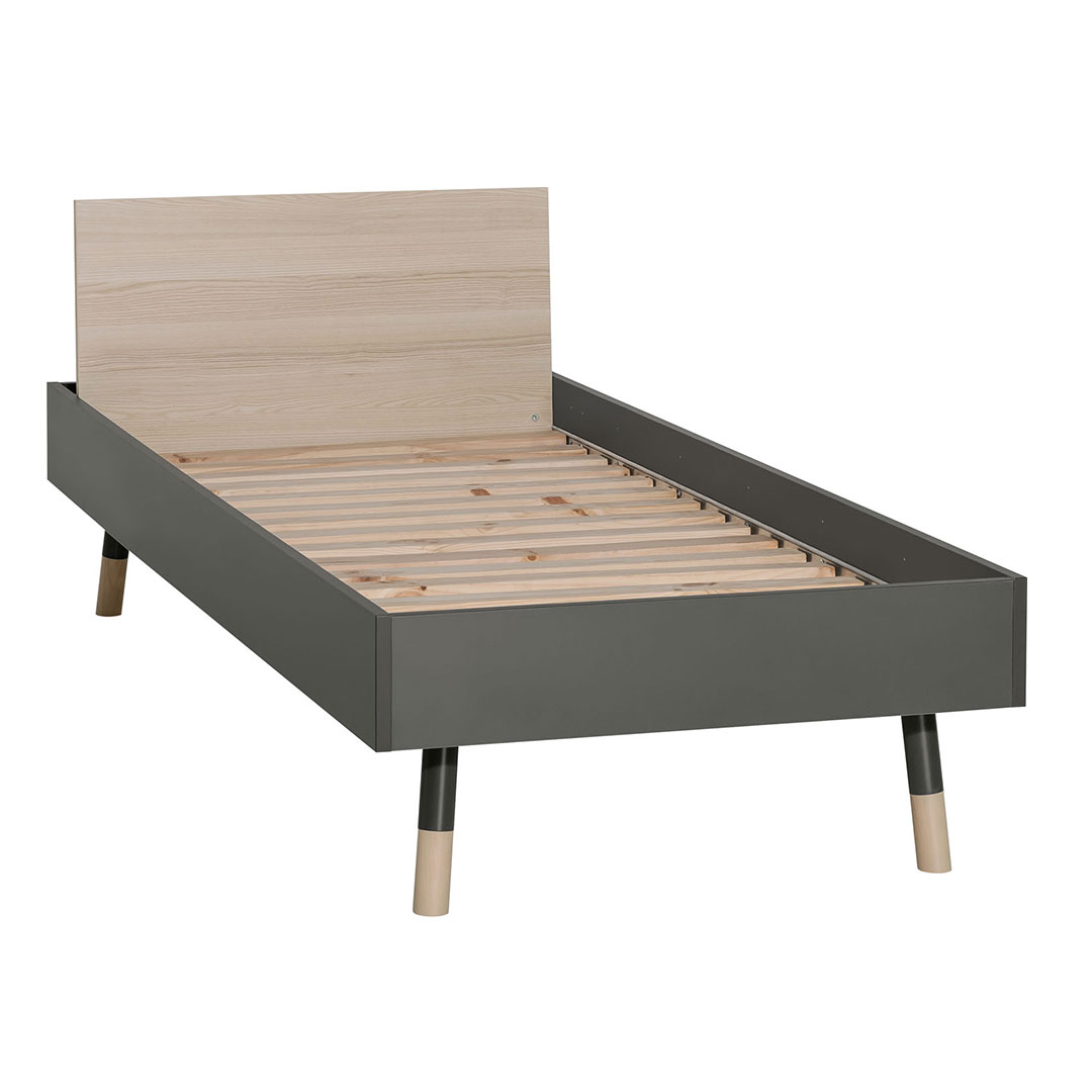 Vox Lori Single Bed