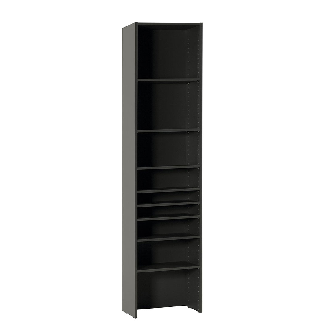 Vox Lori Narrow Bookcase