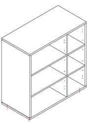 vox-simple-cupboard-inside