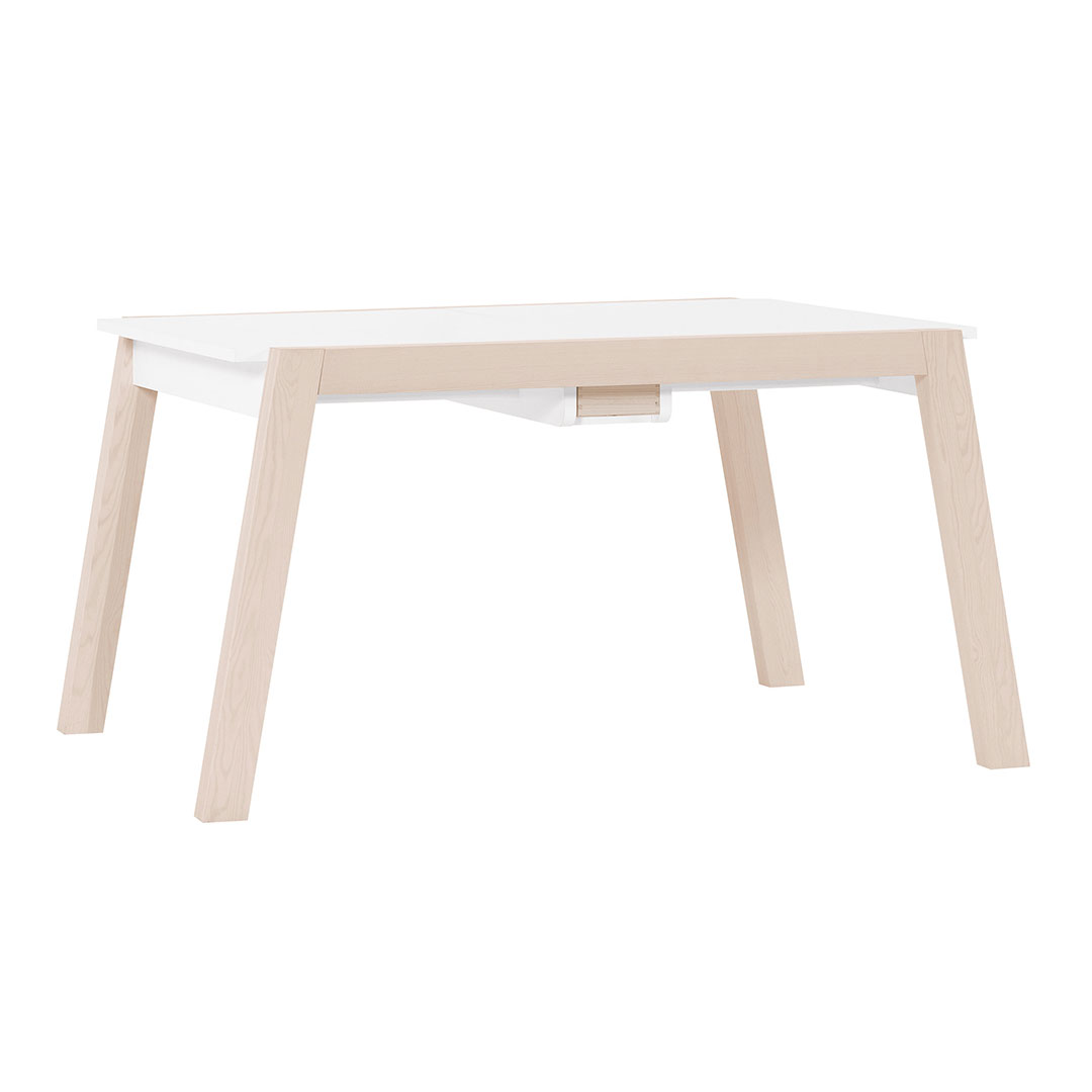 Vox Spot Extendable Dining Table