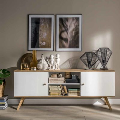 Cesto-High-Table-Lamp