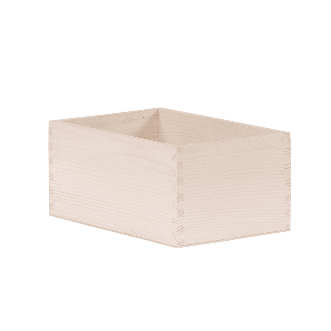 Spot Box for Tables