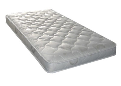 cot-quilted-mattress_ud0z-up