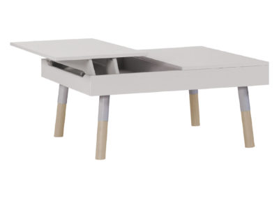 Lori Coffee Table