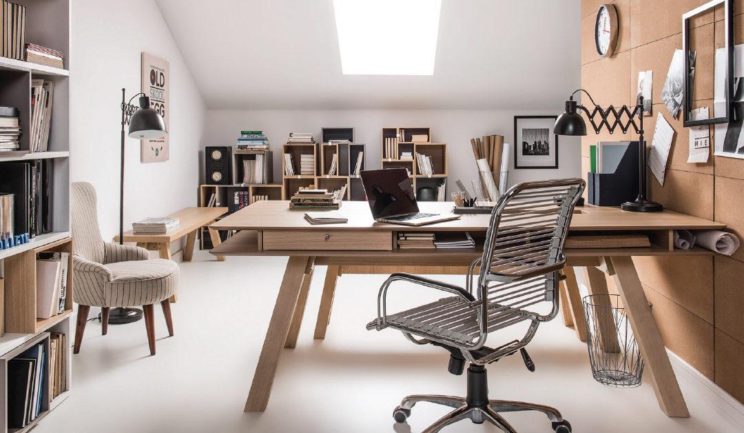VOX Furniture – A Revolution in Furniture Design Hits SA