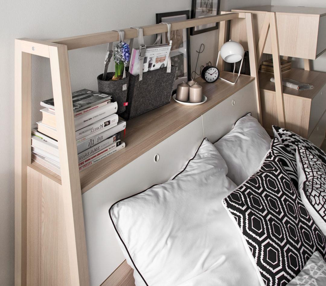 Spot Furniture