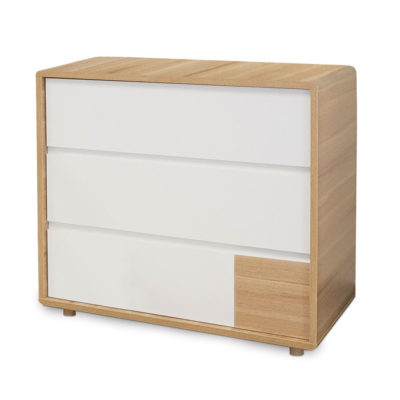 Vox Evolve Chest of Drawers