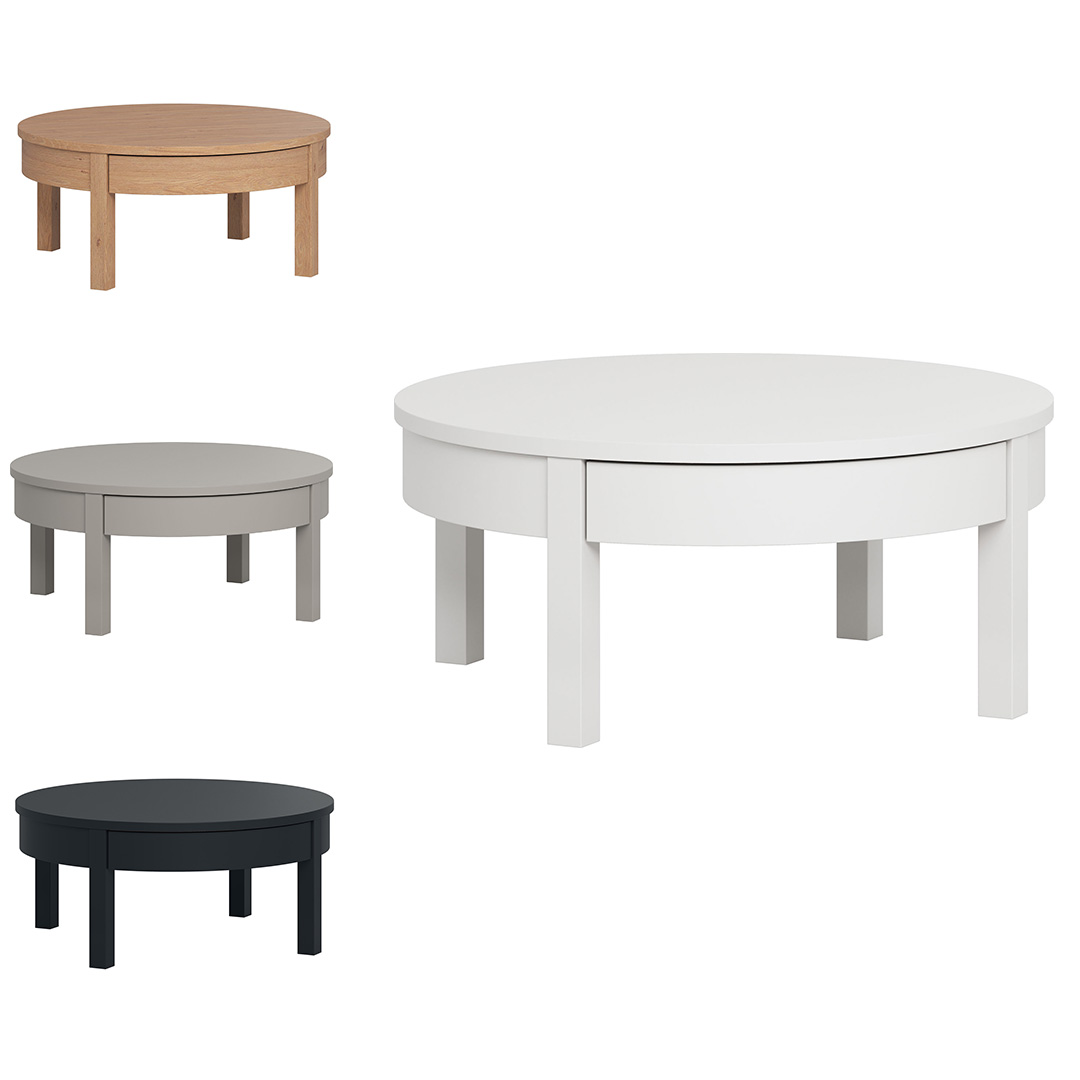 Coffee Table Vox Furniture South Africa