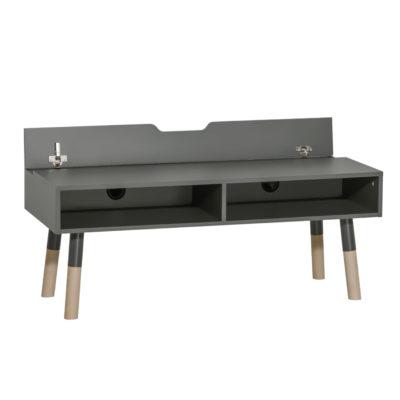 Lori TV Cabinet