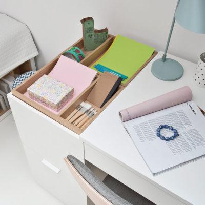 4You Desk