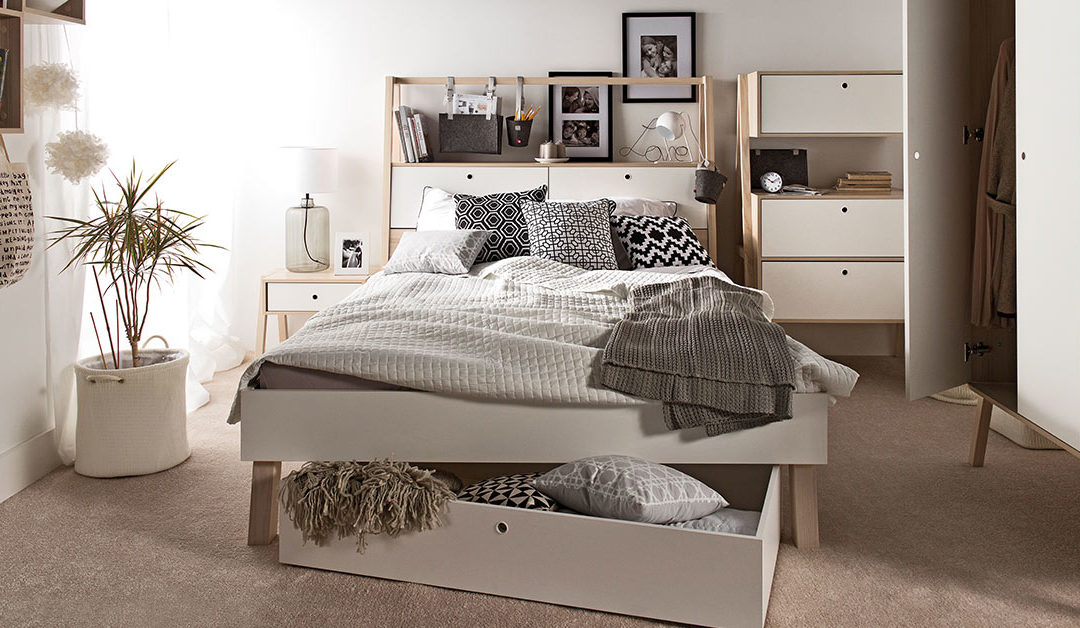 Beautiful bedroom ideas for couples vox furniture south for Beautiful bedrooms for couples