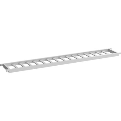 4You Bed Top Ladder - White