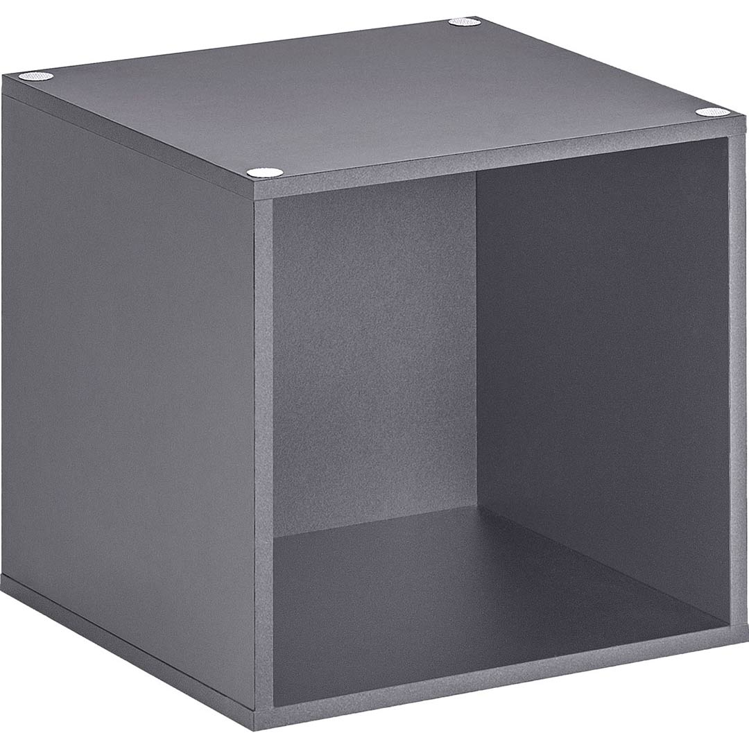 Balance Medium Open Box – Graphite