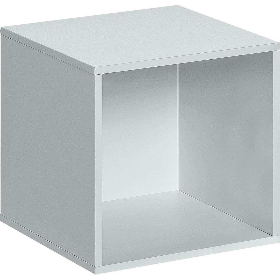 Balance Medium Open Box - Light Grey