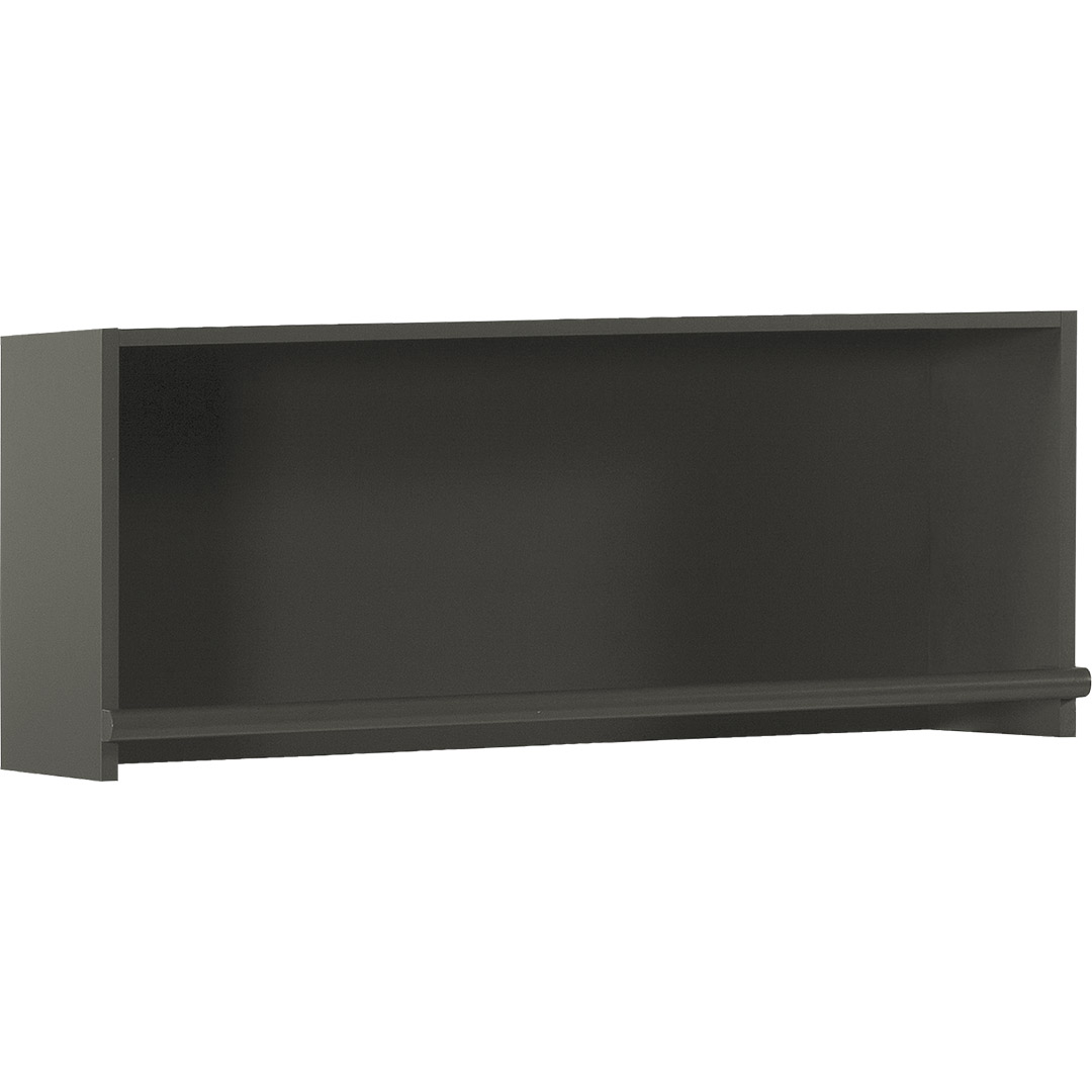 Lori Top Unit for Wide Bookcase