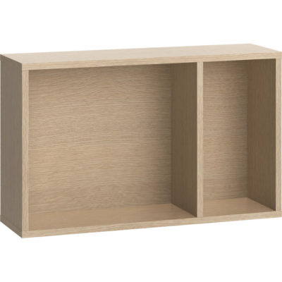 4You Bed Chest - Oak
