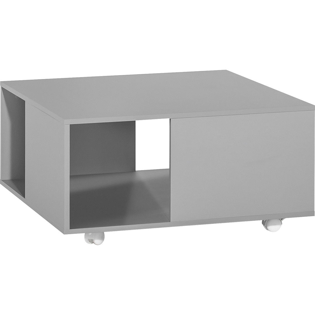Vox 4You Coffee Table - Grey