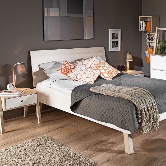 3 Things to Consider When Choosing the Ideal Bed - Support