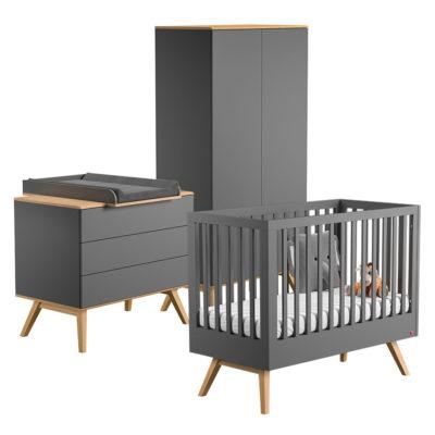 Mitra Nursery