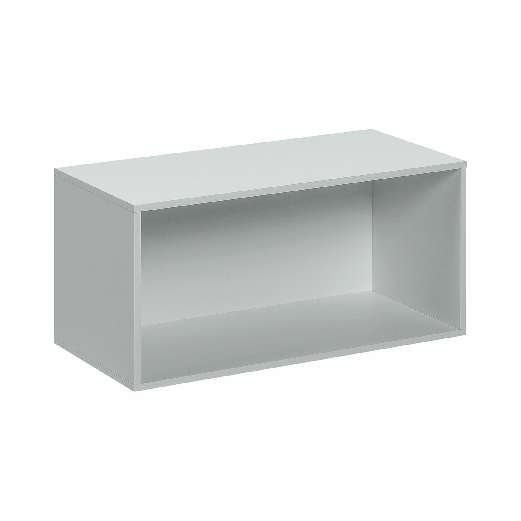 Balance Light Grey Large Box