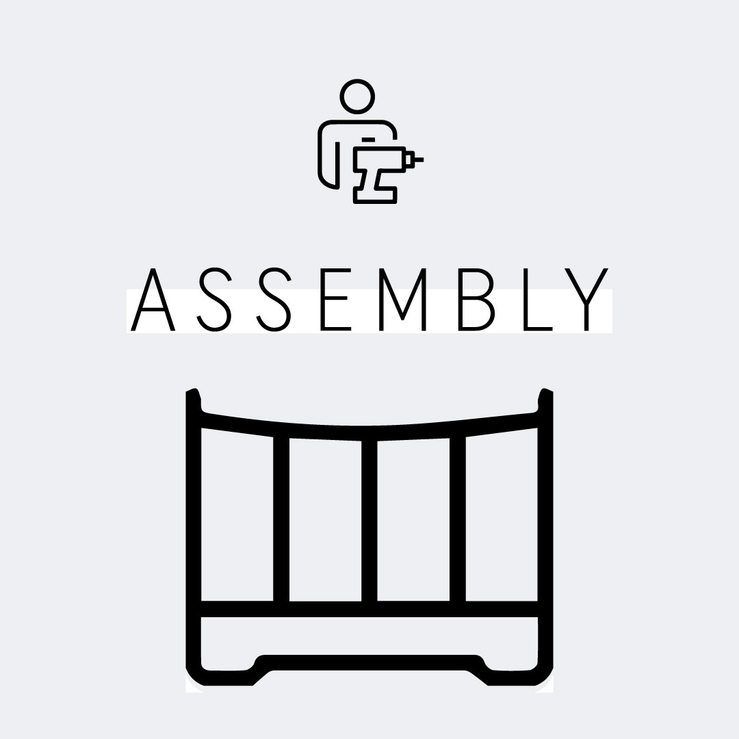 Cot Assembly