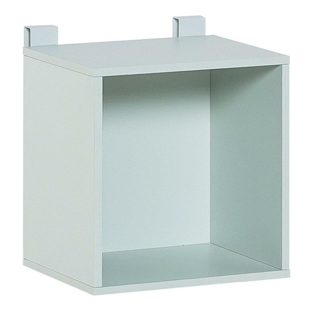 Stige Cubic Shelf - Pistachio