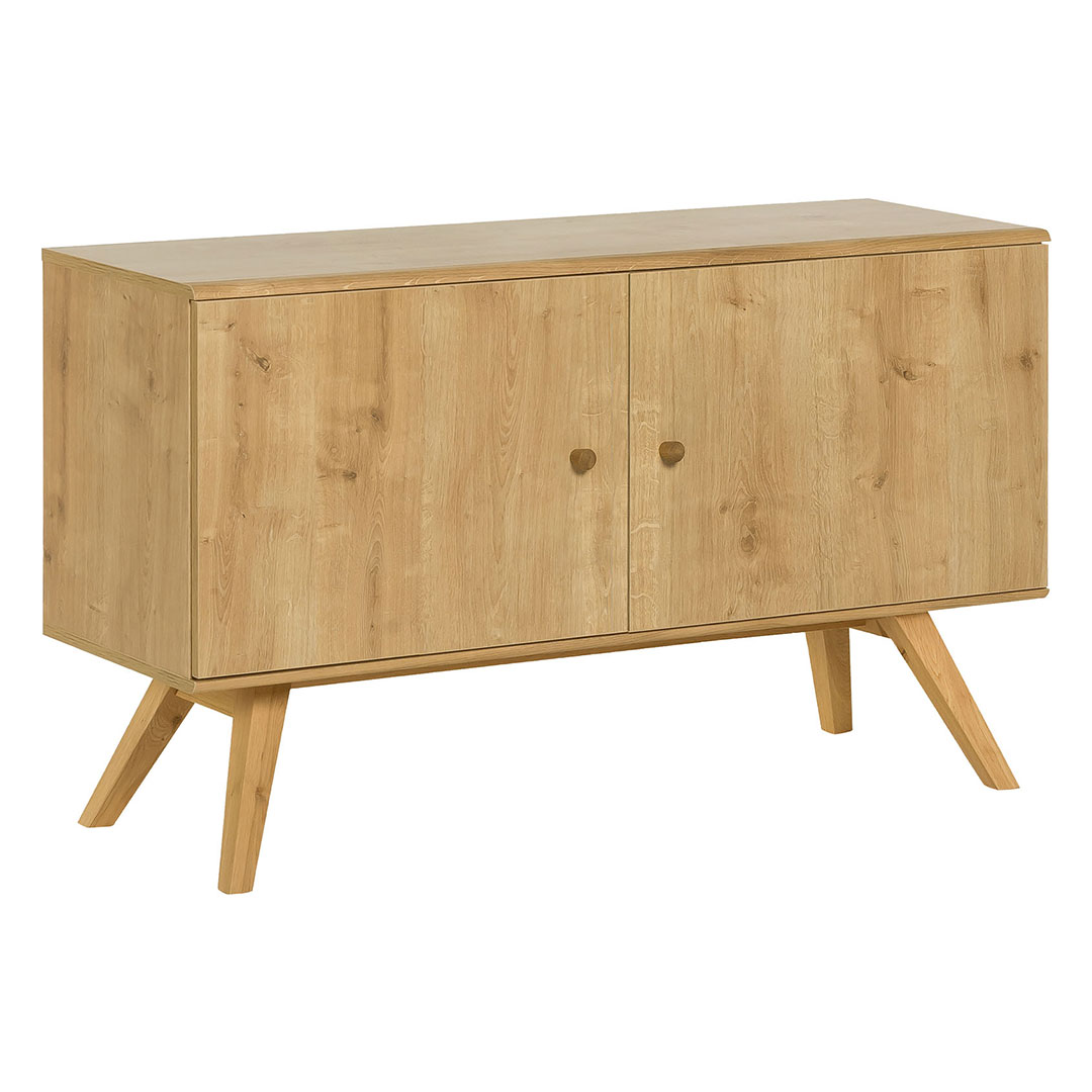 Nature Two-Door Dresser